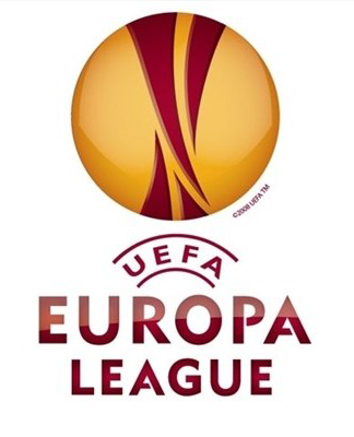 Europa_League.png