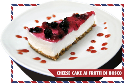 cheese cake frutti di bosco.jpg